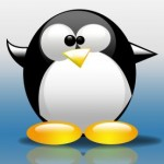 Google Pinguim Update