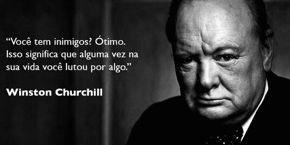 marketing-pessoal-Churchill