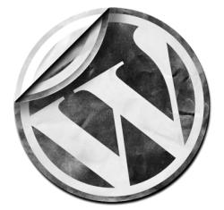 Melhores plugins para WordPress em 2012